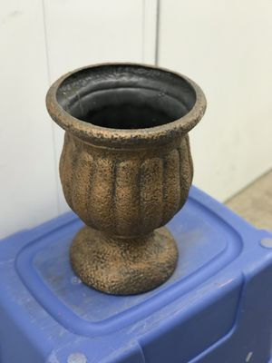 Plant holder for Sale in Colorado Springs, CO