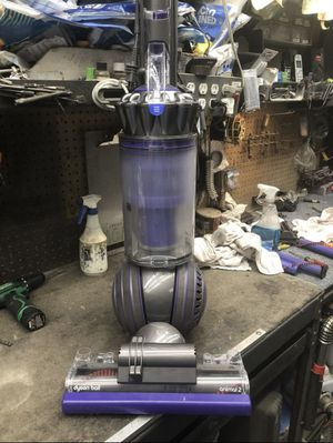 Dyson UP20 Vacuum Cleaner for Sale in San Diego, CA