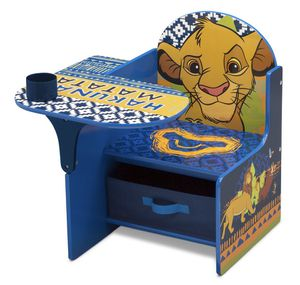 Lion king - desk for Sale in Hayward, CA