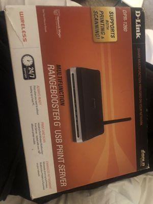 Router for Sale in Addison, IL