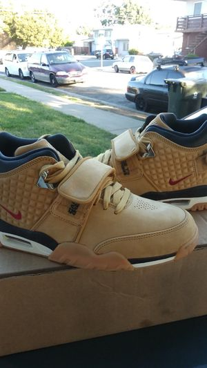 Nike air cruze size 10 for Sale in Antioch, CA