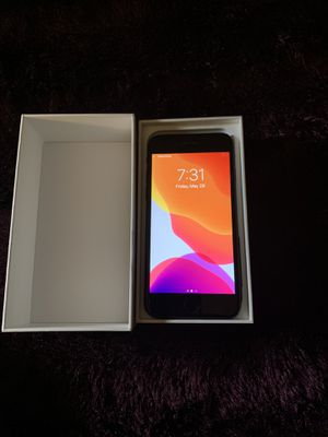 IPhone 7 for Sale in Bolingbrook, IL