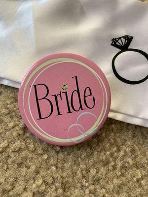 Bride for Sale in Elk River, MN