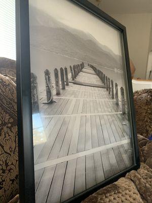 Panting frame for Sale in Herndon, VA