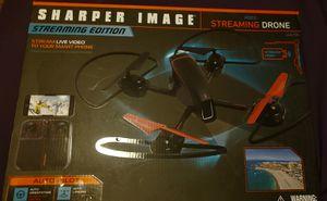 Drone! Sharper Image for Sale in Marysville, WA