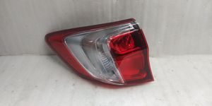 2016 2017 2018 Acura RDX tail light for Sale in Lynwood, CA
