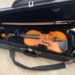 Samuel Eastman 3/4 Violin for Sale in Irvine, CA