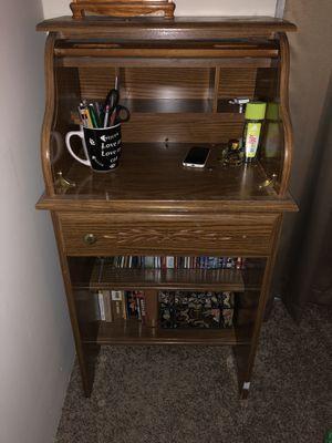 Secretary Desk for Sale in Miamisburg, OH