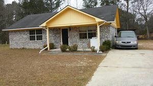 Home for sale for Sale in Savannah, GA
