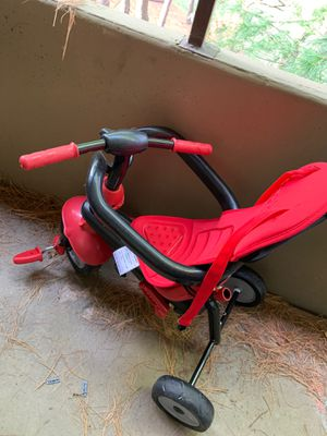 Tri cycle for Sale in Herndon, VA
