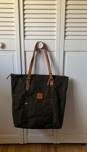 Brics bag for Sale in Princeton, NJ