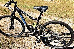 FREE bike sport for Sale in Montgomery, AL