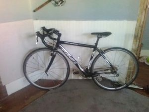 Specialized Transition Multi Sport Bicycle for Sale in Tacoma, WA