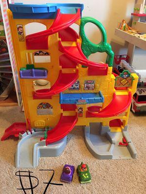 GUC kids toys for Sale in Woodbridge, VA