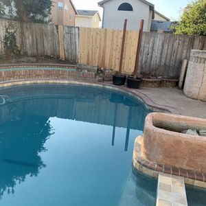 Swimming Pools for Sale in Tracy, CA