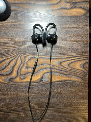 POWERBEATS 3 for Sale in Tampa, FL