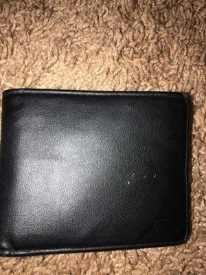 Wallet (vans) for Sale in Hillsborough, NC