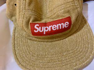 Supreme for Sale in Los Angeles, CA