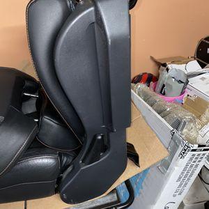 350z Oem Seats for Sale in Wimberley, TX
