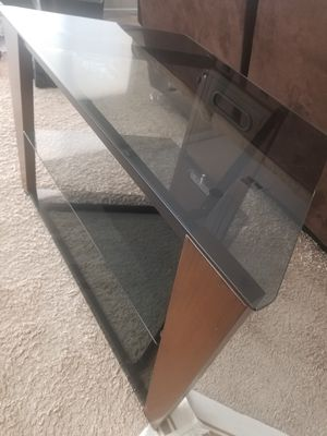 Metal TV Stand for Sale in Las Vegas, NV