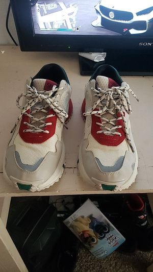 Size 11 selling for 150 for Sale in Lehigh Acres, FL
