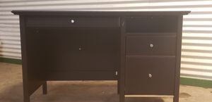 Office desk for Sale in Wichita Falls, TX