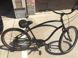 Electra Cruiser 7D Bicycle for Sale in Lewisville, TX