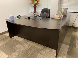 Office furniture for Sale in San Ramon, CA
