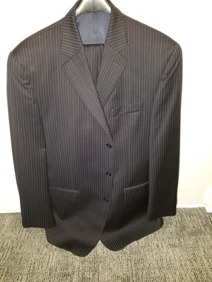 Modern Fitted Suit - Michael Kors for Sale in Pittsburgh, PA