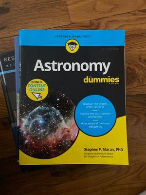 College Textbooks for Sale in Boston, MA