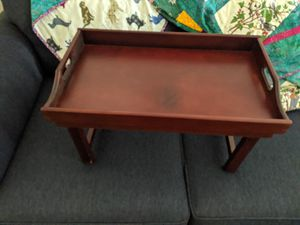 Bombay breakfast table for Sale in Woodland Park, NJ