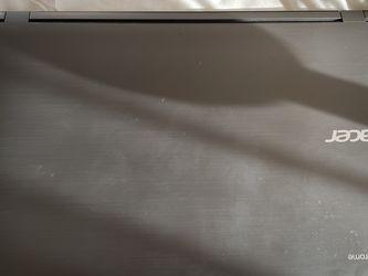 Acer 15 Chromebook for Sale in Crete,  IL