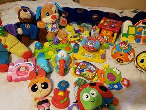 Toys for Sale in Sebring, FL