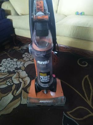 Vacuum for Sale in Spring Hill, TN