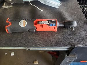 Electric snap-on for Sale in Phoenix, AZ