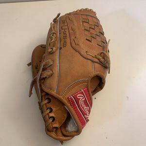 Rawlings 11 inch Ken Griffey Jr Glove for Sale in Bowie, MD