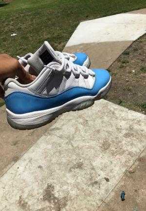 Jordan 11s legendary size 10 for Sale in Arlington, TX