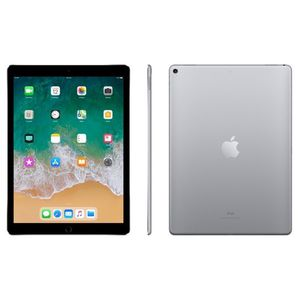 iPad Pro 12.9 with Apple Pencil (1st Gen) 128gb / WiFi + Cellular for Sale in Woodland Hills, CA