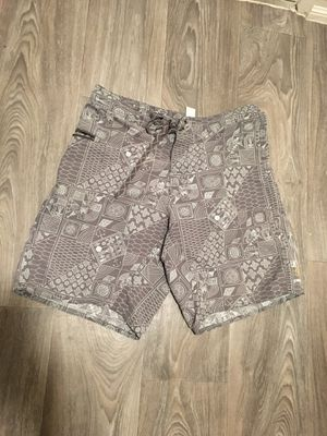 Patagonia shorts size 33 for Sale in Chula Vista, CA