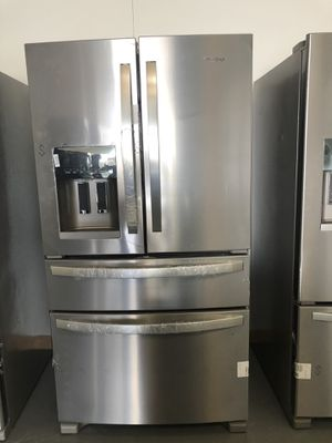 Mixed Whirlpool & Kenmore Appliances Set for Sale in Winter Park, FL