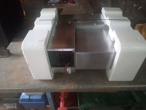 RV large furnace NEW. Atwood 8535 IV 3400BTU for Sale in Gold Canyon, AZ