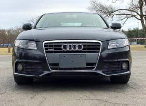 2012 Audi A4 AM/FM Stereo for Sale in New Orleans, LA