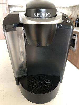 Keurig K40 for Sale in Seattle, WA