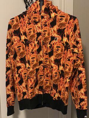 Bape hoodie for Sale in Monroe, WA