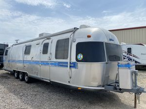 1990 All Original Airstream Excella for Sale in Mansfield, TX