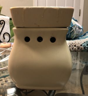 Scentsy Warmer for Sale in Denver, CO
