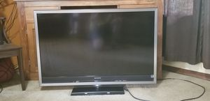 Sony Bravia 40 inch tv for Sale in Granite Falls, WA