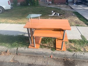 Free for Sale in Tracy, CA