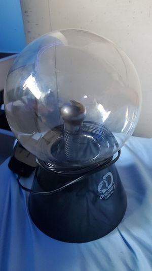 Discovery orb for Sale in Myerstown, PA