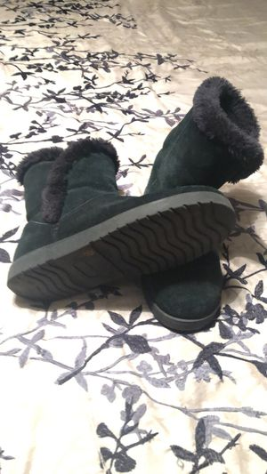 Warm Ankle Boot for Sale in Ceres, CA